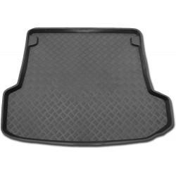 Protector Tailgate Of Saab 93 Sport Family (2003-2011)