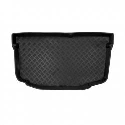 Protetor de porta-malas Suzuki. (2015-)