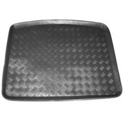Avvio di protezione Toyota Auris II senza pacchetto Comfort - Dal 2012