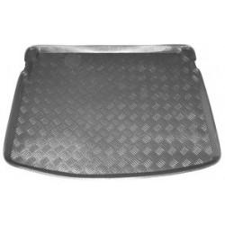 Protetor de porta-Malas Toyota Auris II com pacote Conforto - a Partir de 2012