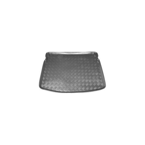 Protection de Démarrage Toyota Auris II paquet de Confort - à Partir de 2012