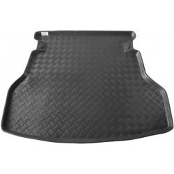 Protetor De Porta-Malas Toyota Modelo Liftback - Desde 2003