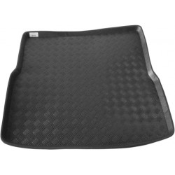 Protective Boot Toyota Avensis Familiar with sorting grid - 2003-2009
