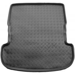 Protetor De Porta-Malas Toyota Modelo Verso - Desde 2001