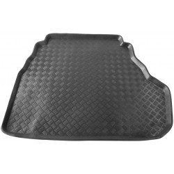 Protective Boot for Toyota Camry SXV - 1992-1996
