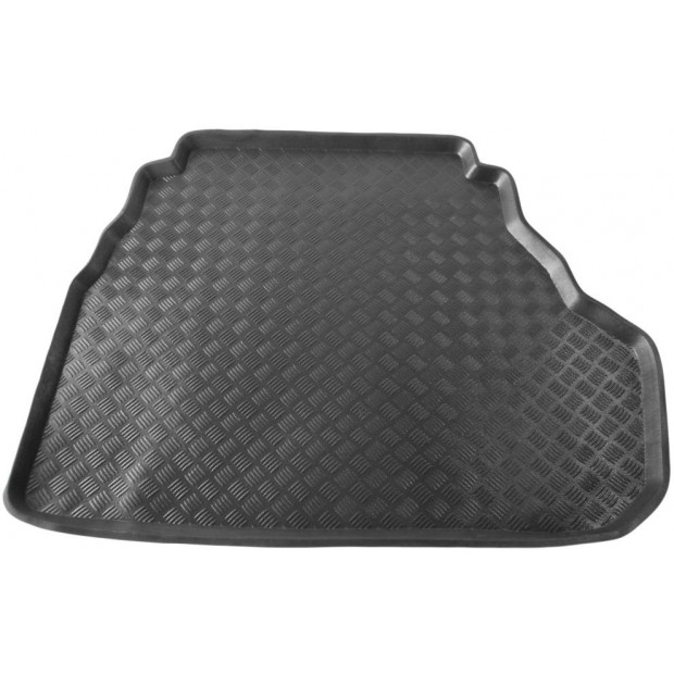 Enveloppe protectrice pour Toyota Camry SXV - 1992-1996