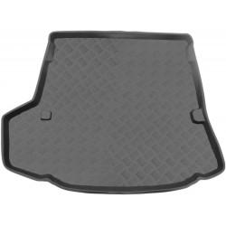 Protetor de porta-Malas do Toyota Corolla HB - Desde 2007