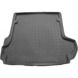 Protection De Démarrage Toyota Land Cruiser 95 - 1999-2002