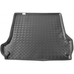 Protective Boot Toyota Land Cruiser 120 - Since 2003