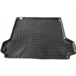 Protective Boot Toyota Land Cruiser 150 - Since 2010