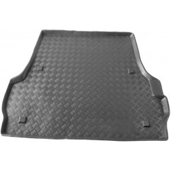 Protective Boot Toyota Land Cruiser 200 - Since 2008