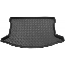 Protective Trunk Toyota Verso S position high - From 2011