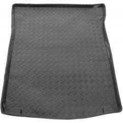 Protetor De Porta-Malas, Volkswagen Caddy Maxi 5 Lugares - Desde 2007