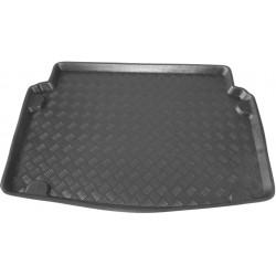 Protetor De Porta-Malas, Volkswagen Caddy Maxi 7 Lugares - Desde 2007