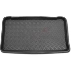Protetor De Porta-Malas, Volkswagen Fox - Desde 2004