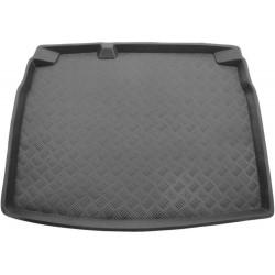 Protetor de porta-Malas Volkswagen Golf V com biscoito - 2004-2009