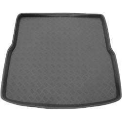 Protecteur, Compartiment De Chargement Volkswagen Golf V Variant 2004-2009