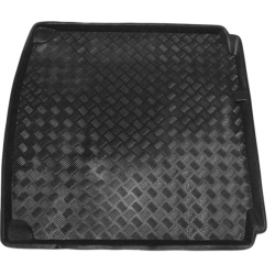 Protecteur Maletero Volkswagen Jetta - Depuis 2011