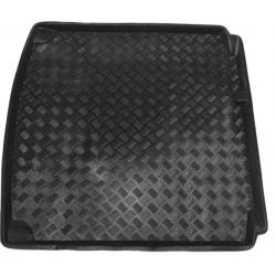 Protetor De Porta-Malas, Volkswagen Jetta - 2011