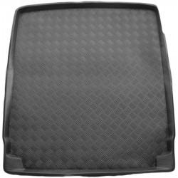 Protetor De Porta-Malas, Volkswagen Passat B7 Sedan - Desde 2010