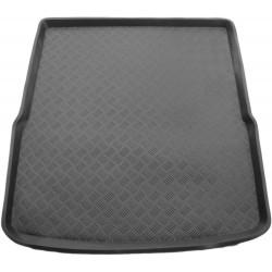 Protetor De Porta-Malas, Volkswagen Passat Alltrack - A Partir De 2012