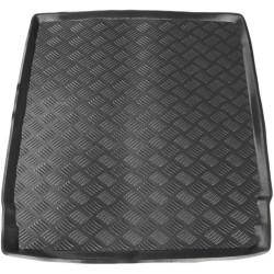 Protetor de porta-Malas, Volkswagen Passat CC - a Partir de 2012