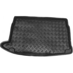 Protetor de porta-Malas, Volkswagen Polo posição alta de malas - a Partir de 2012