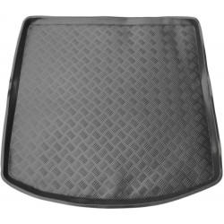 Protetor De Porta-Malas, Volkswagen Touran - Desde 2003