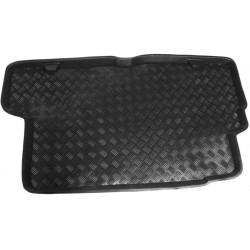 Protector, Trunk Lid Volvo S70 - Since 1997