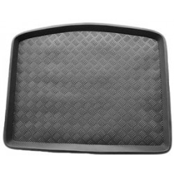 Protetor de porta-Malas Volvo V40 posição alta de malas - a Partir de 2012