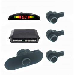 Kit sensori di parcheggio originali