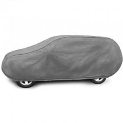 Capot de voiture 4x4 tout-terrain, imperméable et respirante 5,1 mètres - Qualité Premium