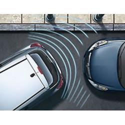 Sensori di parcheggio OEM