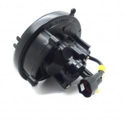 Kit luces diurnas led Mini Cooper (2007-2014)