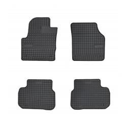 Fußmatten Gummi Land Rover Discovery Sport (2014-)