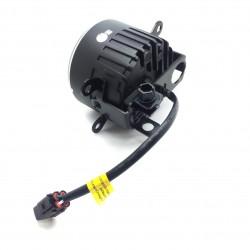 Kit de luzes de condução diurna led carro - Tipo 5