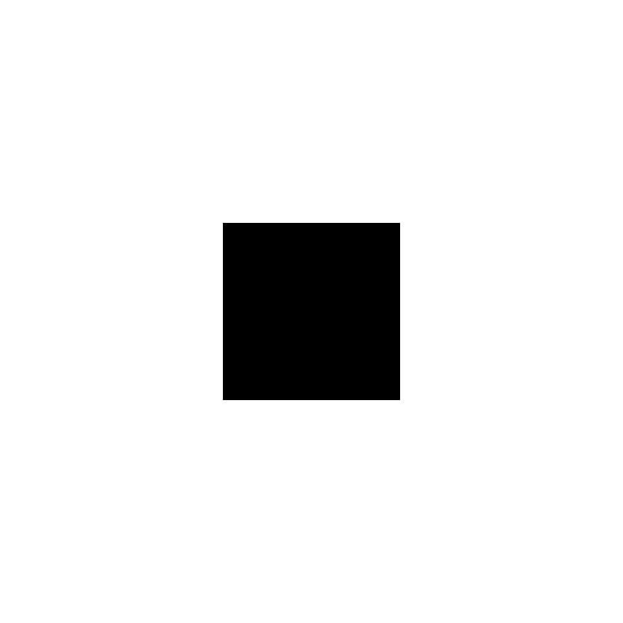 Sticker for car Dcepticon white