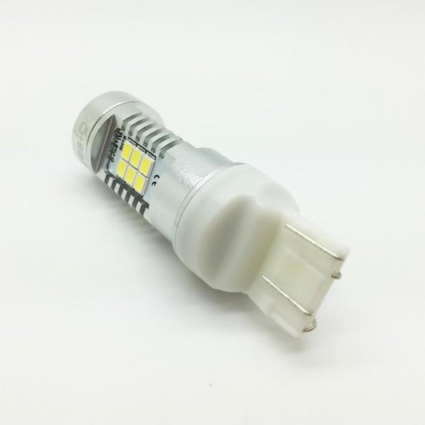 diodo emissor de luz t20 duplo pólo