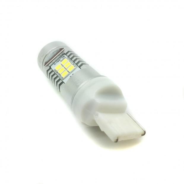 led t20 w21w