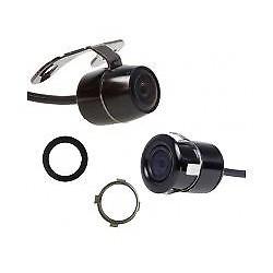 Mini Câmera Universal com duplo suporte - Corvy