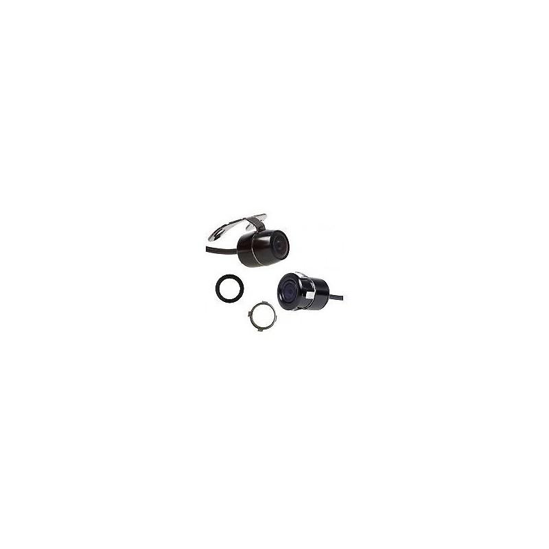 Mini Caméra Universelle avec stand double - Corvy