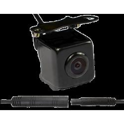 Caméra universelle avec des lignes de trajectoire - Corvy