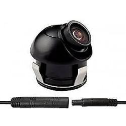 Mini caméra de stationnement Universel - Corvy