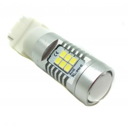 LED-lampe T25 CANBUS - TYP 79