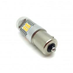 ZesfOr® Bombilla LED CANBUS p21w de Alta Potencia - TIPO 32