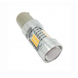 led p21w 1156 ba15s