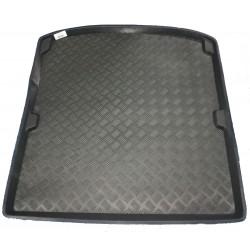 Protetor De Porta-Malas Do Audi A4 B9 - A Partir De 2016
