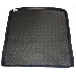 Protector Maletero Audi A4 B9 - Desde 2016