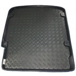 Protetor De Porta-Malas Do Audi A7 Sportback - A Partir De 2011