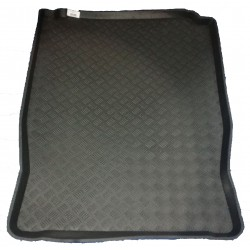 Protector, Luggage compartment BMW Series 7 E38 - 1997-2004